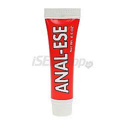 Anal-Ese Cream 14 g