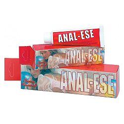 Anal-Ese Cream 44ml