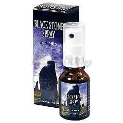 Cobeco Black Stone Spray for Men 15 ml