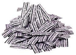 Durex London kondómy  (1000 ks)