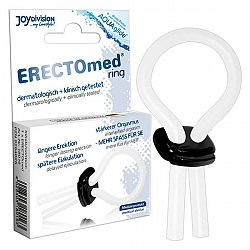 ERECTOmed variabilný krúžok na penis