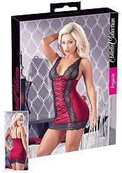 Lingerie Dress