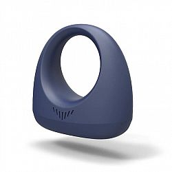 Magic Motion Dante Smart Wearable Ring