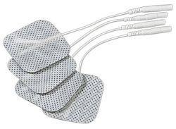 mystim Samolepiace elektródy