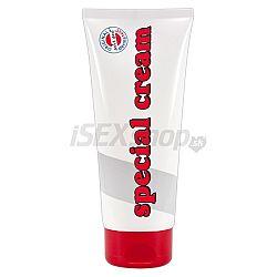 Special cream lubrikant 200 ml