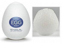 TENGA Egg Misty (1 ks)