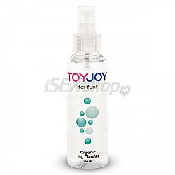Toy Joy Čistiaci Spray 150ml