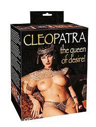 You2Toys Cleopatra - nafukovacia panna